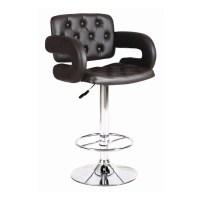 MSD51_019 Comfy Barstool - Furtado Furniture