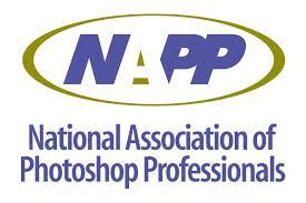 NAPP2