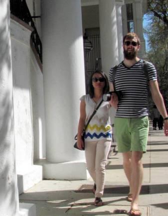 Charleston people3