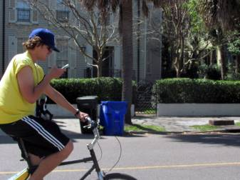 Gente de Charleston 31mar15-005