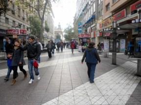 Santiago (11)