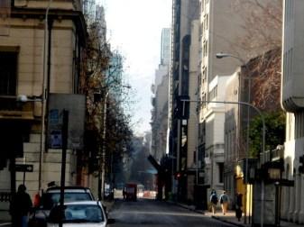 Santiago (9)