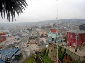 Valparaiso (19)