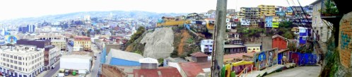 Valparaiso (39)