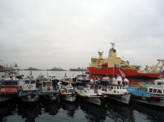 Valparaiso (45)