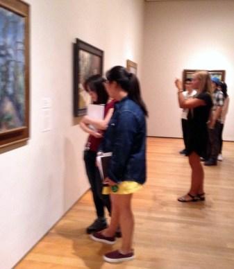 MOMA NY (17)