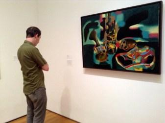MOMA NY (43)