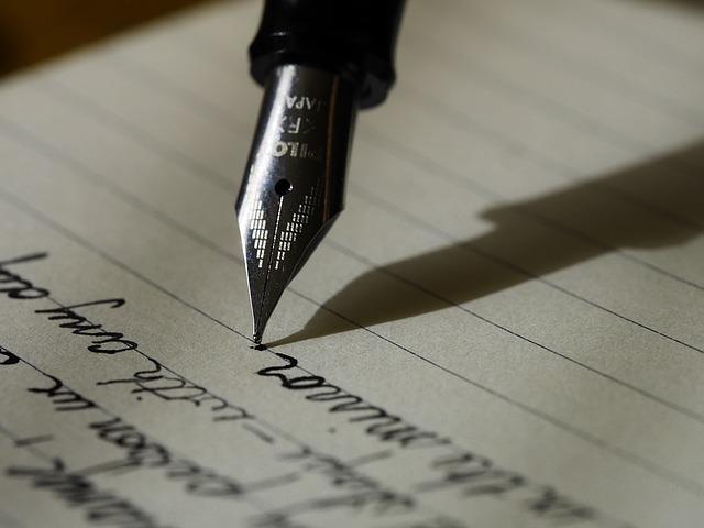 夢日記のやり方や効果的な7つのコツ、明晰夢、幽体離脱との関係性について