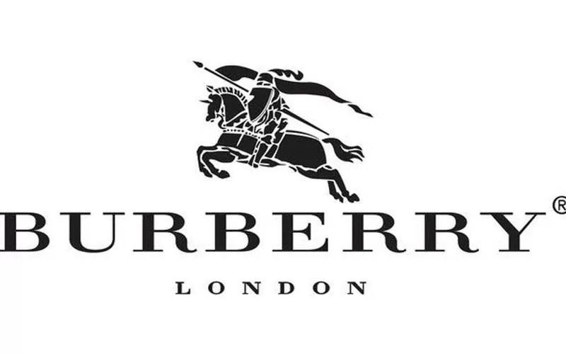 BURBERRY-LONDON-logo