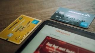 古着屋・古着通販で使えるクレジットカード比較ランキング