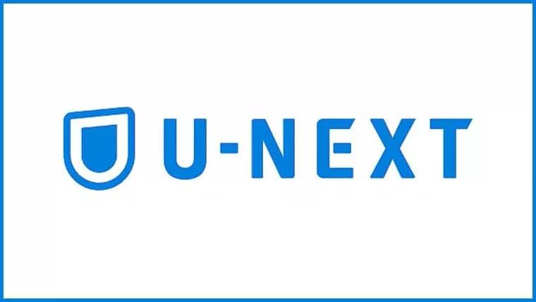 uxnext_vod_pickup