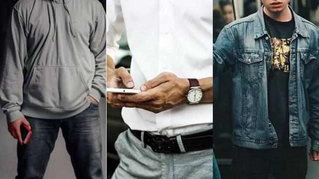 40s_fashion_shop_pickup