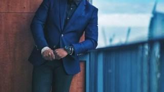 30代メンズファッションマネキン買いおすすめ通販ランキング