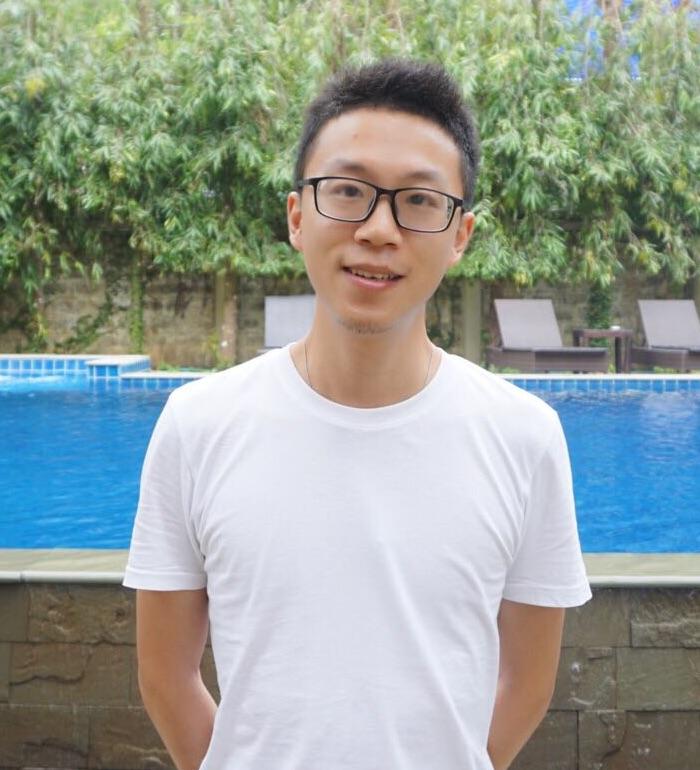 Zaoming