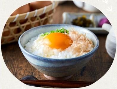 タズミの卵(30個×3ヶ月) イメージ