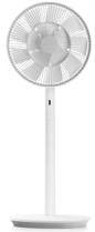 バルミューダ TheGreenFan DCモータ扇風機