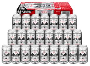 ふるさと納税「ビール」の還元率ランキング