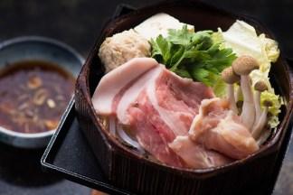 ふるさと納税「豚肉」の還元率ランキング