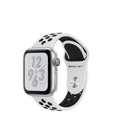 2018新型Apple Watch Nike+ Series 4(GPSモデル) イメージ