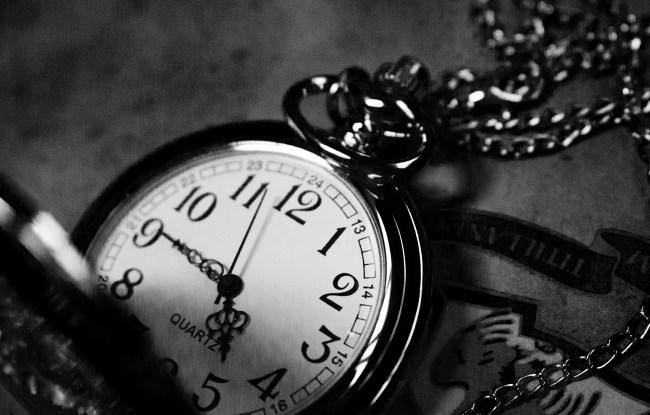 時計ランキング