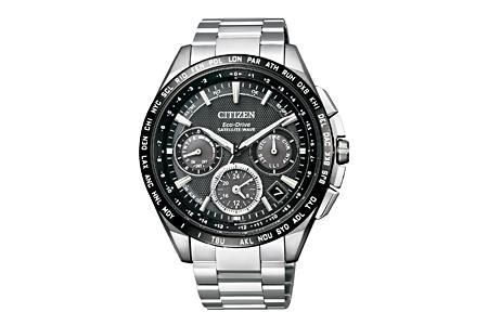 ふるさと納税 腕時計の還元率ランキング【セイ …