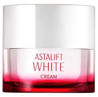 富士フイルム社製 ASTARIFT WHITE アスタリフト ホワイト クリーム 30g イメージ