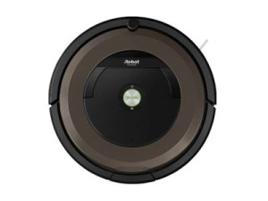 Roomba (ルンバ) 890  イメージ