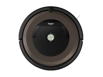 ロボット掃除機Roomba (ルンバ) 890