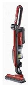 日立 スティック型掃除機(レッド) イメージ