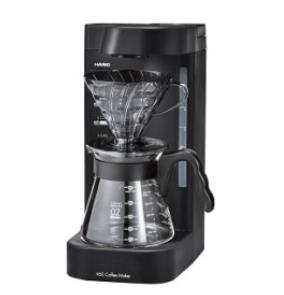 HARIO EVCM2-5TB V60珈琲王2コーヒーメーカー イメージ