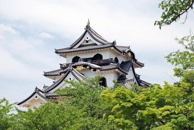 滋賀県 彦根市のふるさと納税のご紹介