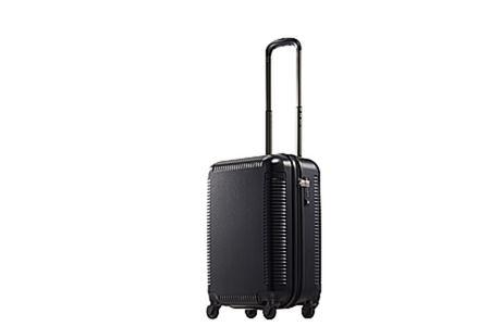 ace. エース ウィスクZ 日本製スーツケース 32L(ブラック) イメージ