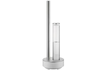 カドー 加湿器 cado STEM 620 (ホワイト) イメージ