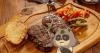 【2020年最新版】ふるさと納税で人気の牛肉コスパ最強ランキング