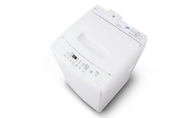全自動洗濯機 8.0kg IAW-T802E