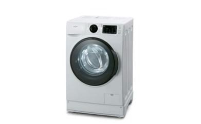 ドラム式洗濯機 8.0kg FL81P-W