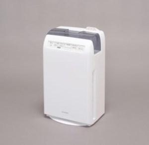 アイリスオーヤマ 加湿空気清浄機 10畳用 リニューアルHXF-B25