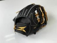 SAEKI 野球グローブ【軟式・ショート用】  イメージ