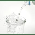 【2021年最新】ふるさと納税「水」還元率ランキングTOP10!最大61%