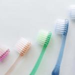 【最新版】ふるさと納税でもらえる「歯ブラシ」の還元率ランキング!