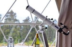 STARBASE80「スターベースエイティ」日本製 天体望遠鏡