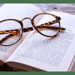 【2021年最新版】ふるさと納税でもらえる「メガネ」の返礼品まとめ!