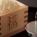 【2020年最新】ふるさと納税「4万円」のおすすめ返礼品ランキング!