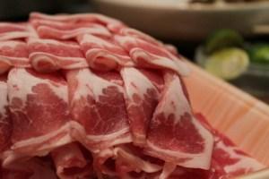 <宮崎県産豚切落し3.5kg(500g×7パック)>