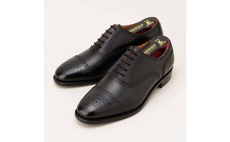 スコッチグレイン紳士靴「アシュランス」NO.3520 26.0cm  イメージ