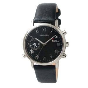 RICOH リコー 男女兼用クォーツ式時計 リマインダー 866004-01 イメージ