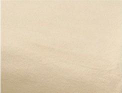 ふわっふわっシルク毛布 シングル