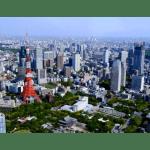 ふるさと納税人気自治体「東京都」のおすすめ返礼品15選!