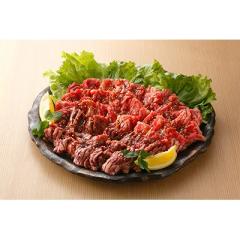 味付牛焼肉セット約2.7kg