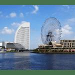 【最新】ふるさと納税人気自治体「横浜市」のおすすめ返礼品10選!